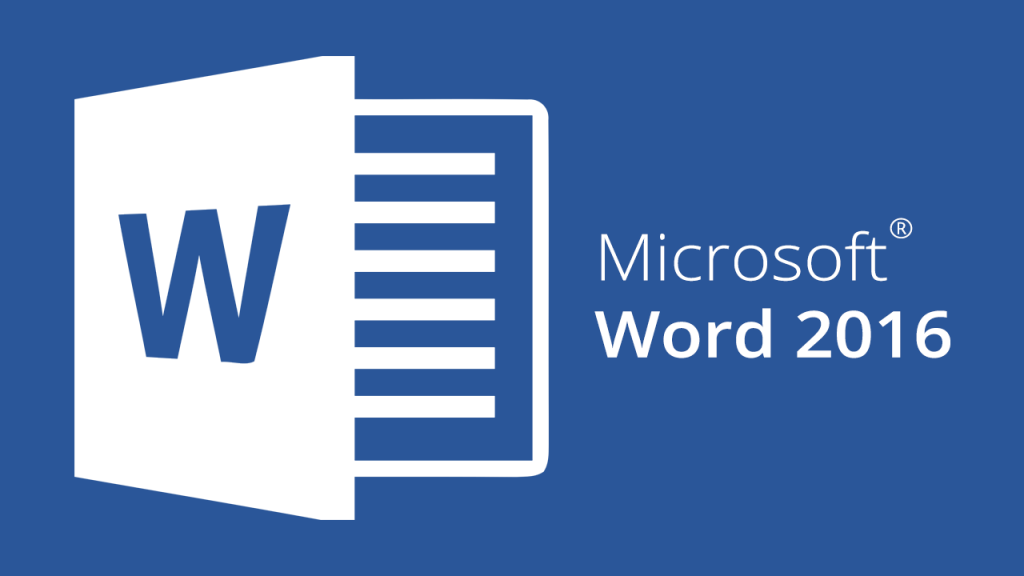 word office 365
