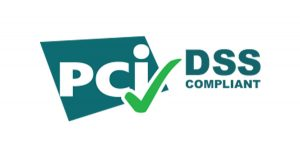 pci dss compliant regulation credit card