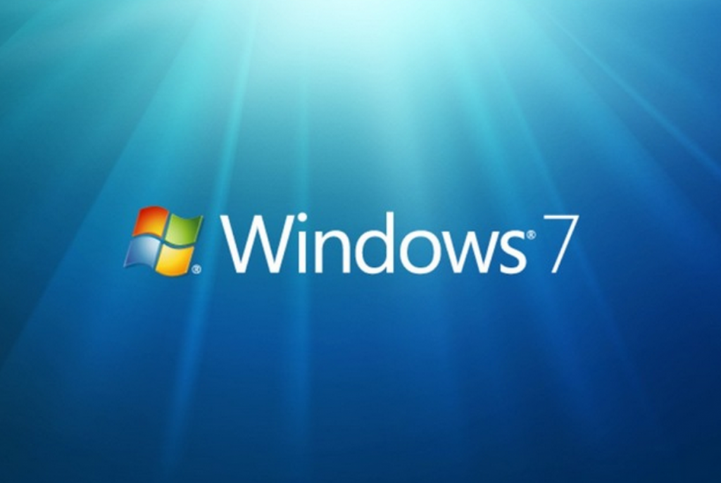 windows 7, windows 10, upgrade, support